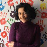 Profile for Özge Kiracı