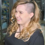 Profile for Megan Dickens