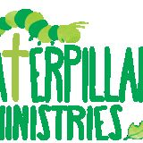 Profile for CATERPILLAR MINISTRIES