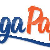 Jobs in pakistan megapapers com by MegaPapers com - issuu