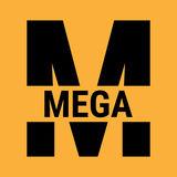 Profile for MEGA