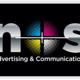 Profile for NOS Advertising & Communications®