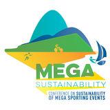 Profile for MegaSustainability