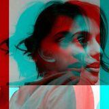 Profile for Meghana Thakkar
