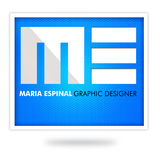Profile for ME Graphic Designer