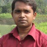 Profile for Mehedi Hasan