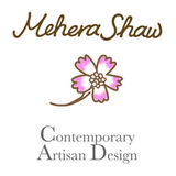 Profile for Mehera Shaw