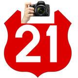 Profile for Fotono21 Fotoğraf Derneği