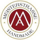 Profile for MEISTERSTRASSE - HANDMADE