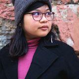 Profile for Melania Pandiangan