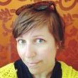 Profile for Melanie Kimmett