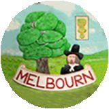 Profile for Melbourn Magazine