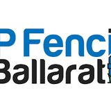 Profile for BP Fencing Ballarat