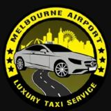 Profile for Silver Melbourne Cabs