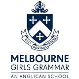 Profile for Melbourne Girls Grammar