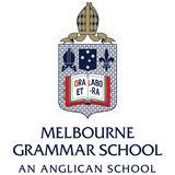 Profile for Melbourne Grammar School