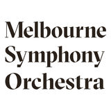 Profile for Melbourne Symphony Orchestra