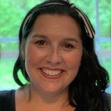 Profile for Melissa Ledoux