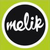 Profile for Melik Studio