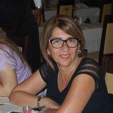 Profile for Melina Parente