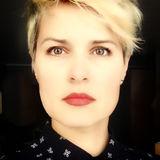 Profile for Melinda Gyorgy