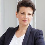 Profile for Melissa Mylchreest