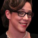 Profile for Melissa S. McHugh
