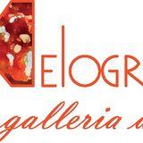 Profile for Melograno Art Gallery