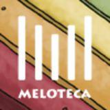 Meloteca