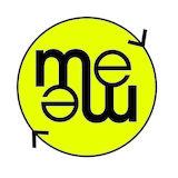Profile for meme exchange