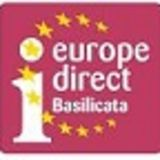 Profile for EDIC BASILICATA