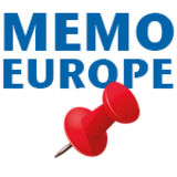 Profile for Memo Europe