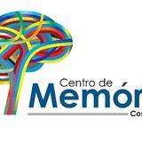Profile for Centro de Memória de Cosmópolis
