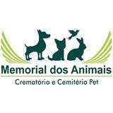 Profile for Memorial dos Animais