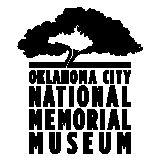 Profile for Memorial Museum