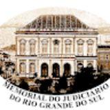 Memorial do  Judiciário do RS
