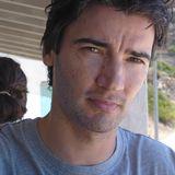 Profile for Marcos Cerqueira