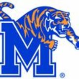 Profile for memphisathletics