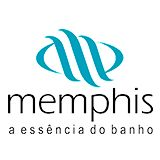 Profile for Memphis