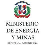 Profile for Ministerio de Energía y Minas