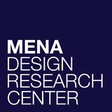 Profile for MENA Design Research Center