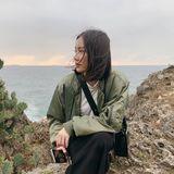 Profile for Meng-Chun,Wang