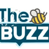 Profile for The Buzz Newspaper