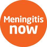 Profile for Meningitis Now