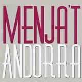 Profile for Menja't Andorra