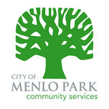 Menlo Park Community Services Department