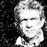 Profile for Rousseau Francis