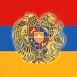 Profile for Pavel Sargsyan