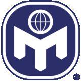 Associação Mensa Brasil