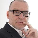 Profile for Menschen im Vertrieb Beratungs GmbH